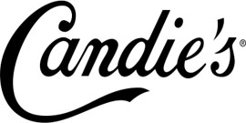 candies-logo