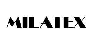 milatex